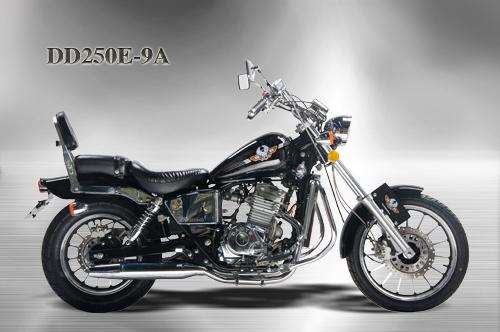 新大洲本田-摩托车论坛手机版-中国第一摩托车论坛-摩旅进行到底!
